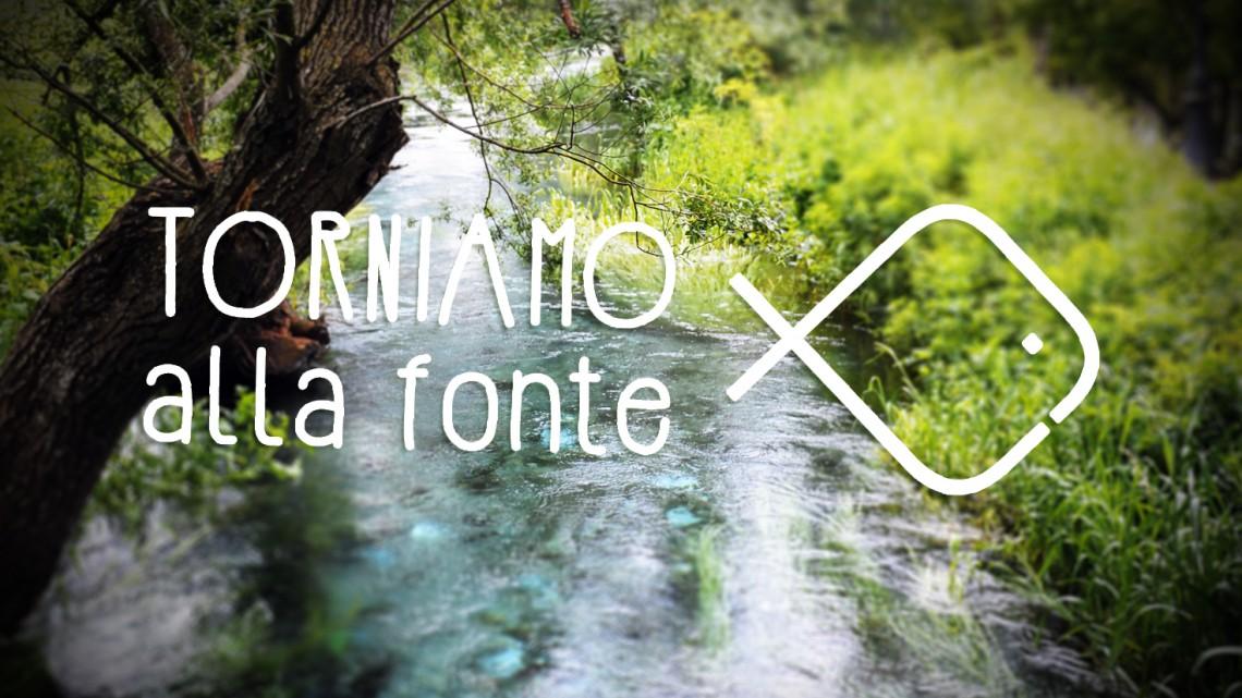 1447844214451590-Torniamo-alla-fonte