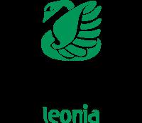Leonia Legambiente Valle del Sarno